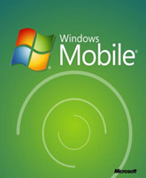 Стив Баллмер представил Windows Mobile 7
